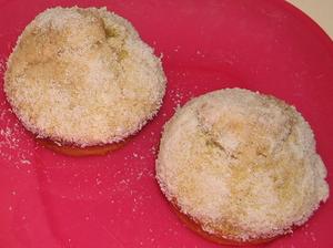 Fr_toast_muffins_ii