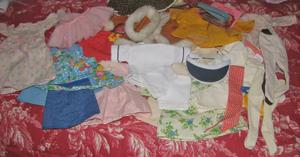 The_wardrobe