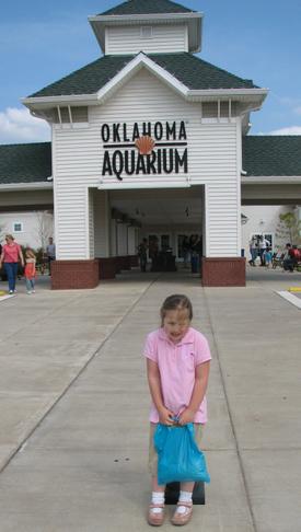 Oklahoma_aquarium