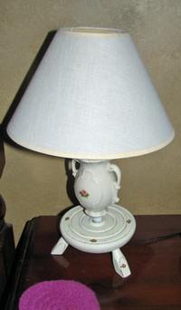 New_lamp
