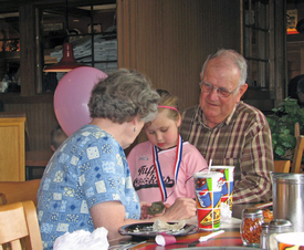 Emma_showing_grandma_and_grandpa__3