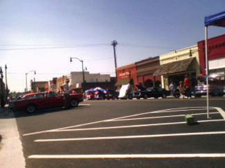 Downtown_claremore_519_bday_on_bl_2