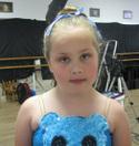 Emma_in_her_cuddle_bear_tutu_2