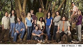 Losts3cast