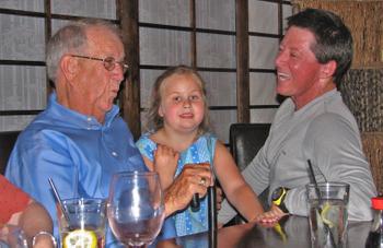Grandpa_bill_emma_and_cousin_warren