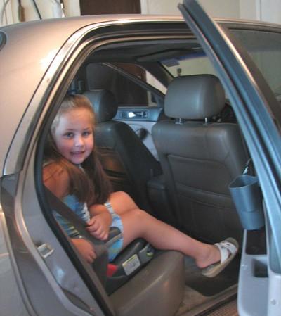 Ready_to_go_to_kindergarten_81607