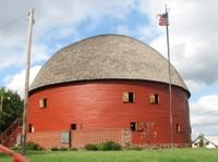 Big_round_red_barn