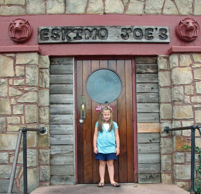 Eskimo_joes