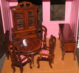 New_dining_room_furniture
