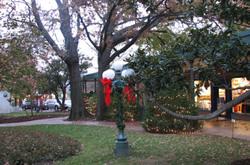 Utica_square_in_december