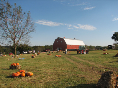 Pumpkin_patch_barn