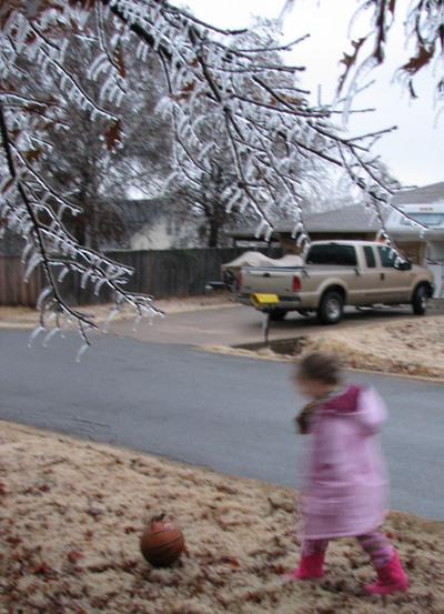 Dec_9_ice_storm_1