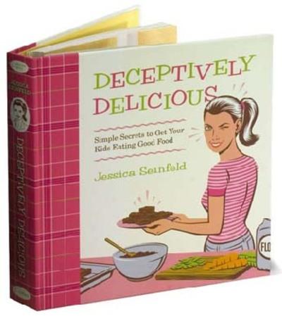 Deceptively_delicious