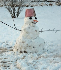 10_snowman_wakes_up_the_next_mornin
