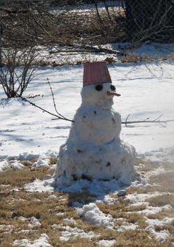11_snowman_wondering_how_long_it_wi
