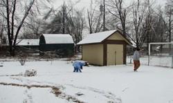 2_roll_up_snow
