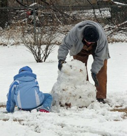 5_even_out_body_of_snowman
