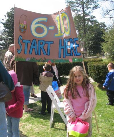 610_start_here_for_the_easter_egg_h