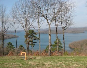 Beaver_lake_3222008