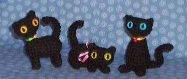 Amigurumi_cats