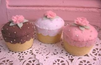 Beaded_cupcake_pattern