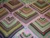 Bedspread_squares
