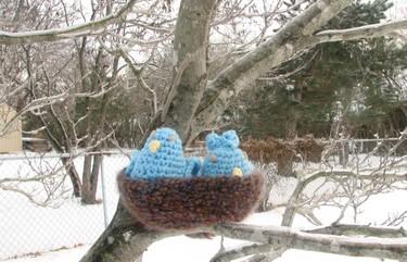 Birds_in_tree
