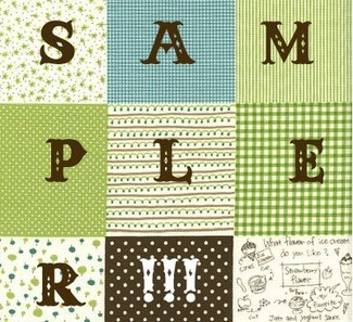 Black_apple_sampler