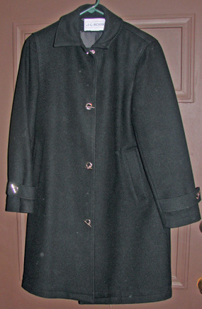 Black_j_g_hook_coat