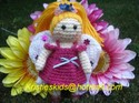 Blushing_becca_fairy_crochet_pattern_by_