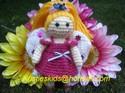 Blushing_becca_fairy_crochet_pattern_by_