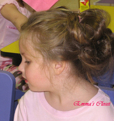 Can_my_child_have_more_hair_copy