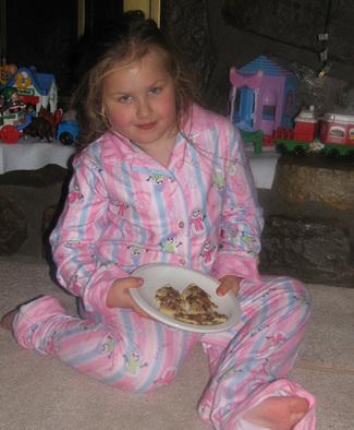 Cookies_for_santa_2006