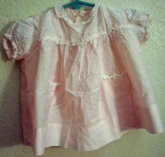 Dress_from_grandma_audrey
