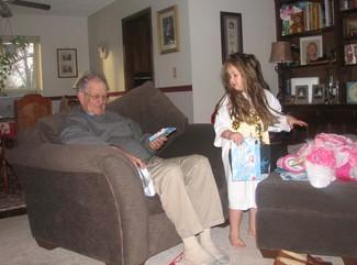 Em_and_grandpa