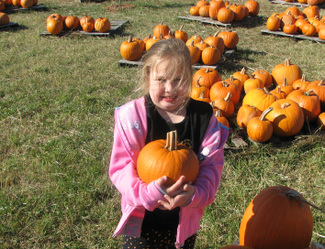 Emmas_pumpkin_she_picked_out