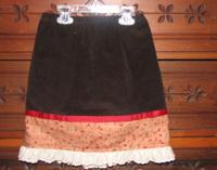 Emms_new_skirt