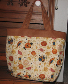 Fall_halloween_purse