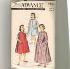 Girls_advance_robe_pattern_from_patternm