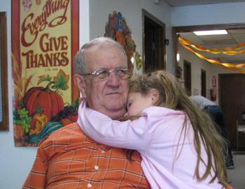 Grandpa_and_emma