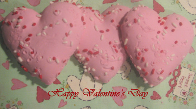 Happy_valentines_1