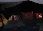 Inside_of_living_room_tent