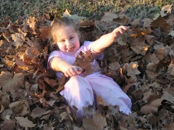 Its_the_leaf_goddess