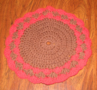 Karen_reals_dishcloth