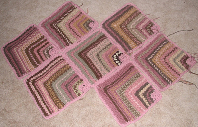 Log_cabin_blanket_beginnings