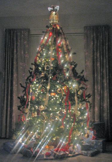 Merry_christmas_2006