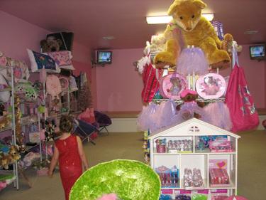 My_little_dollhouse