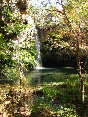 Natural_springs_1