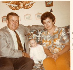November_7_1969_beths_first_day_with_her