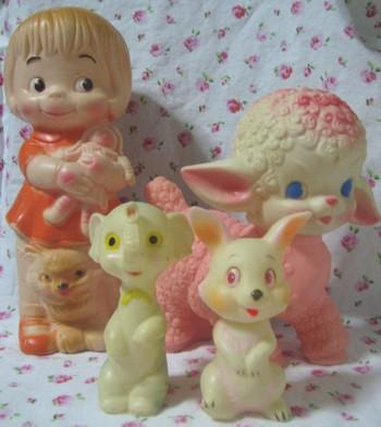 Pastic_squeak_toys_edited1